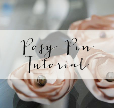 Posy Pin Tutorial.jpg