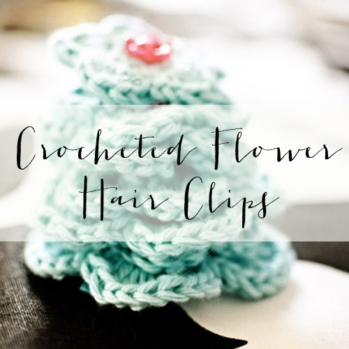 Crocheted Hair Clips.jpg