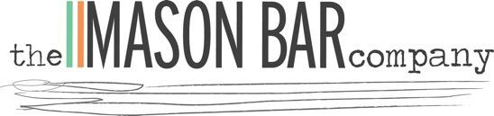 MasonBar Logo3.jpeg