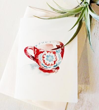 teacupcard.jpgds
