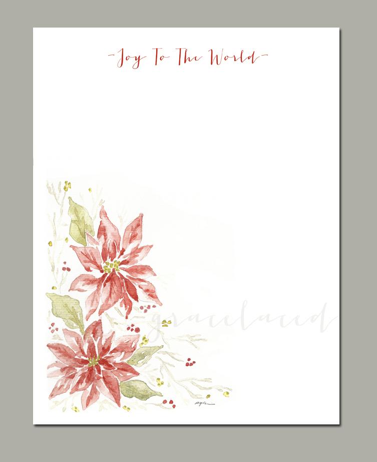 Joy To The World Printable.jpg