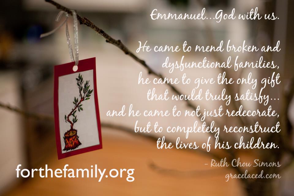 Emmanuel…God With Us.jpg