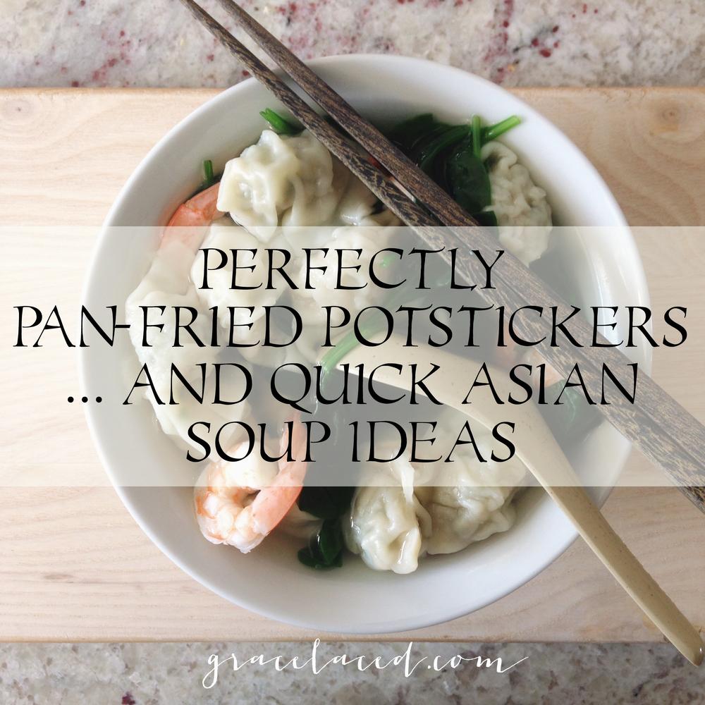 Quick Asian Soup Ideas.jpg