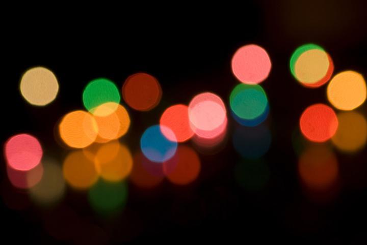 defocus_lights.jpg