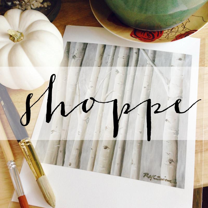 Shoppe Link.jpg