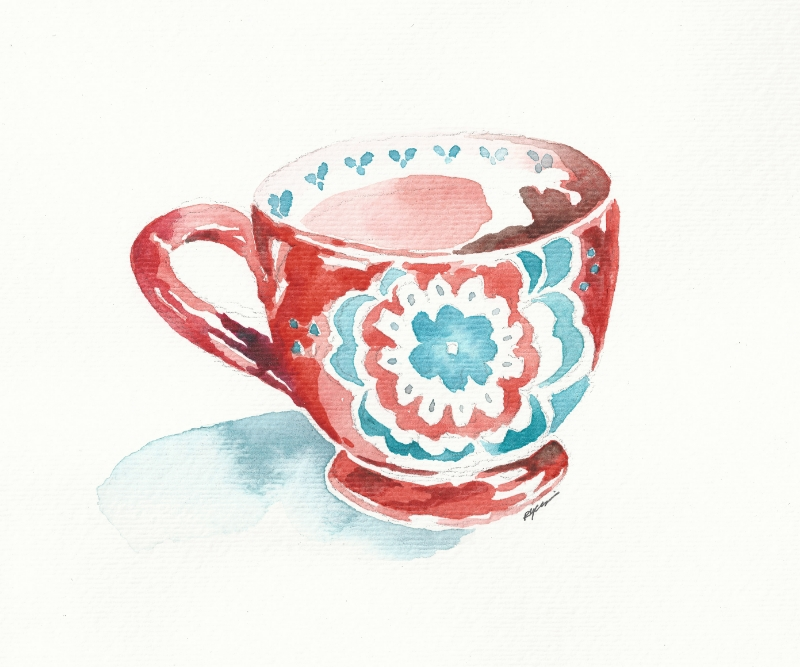 Teacup+Wordless.jpg