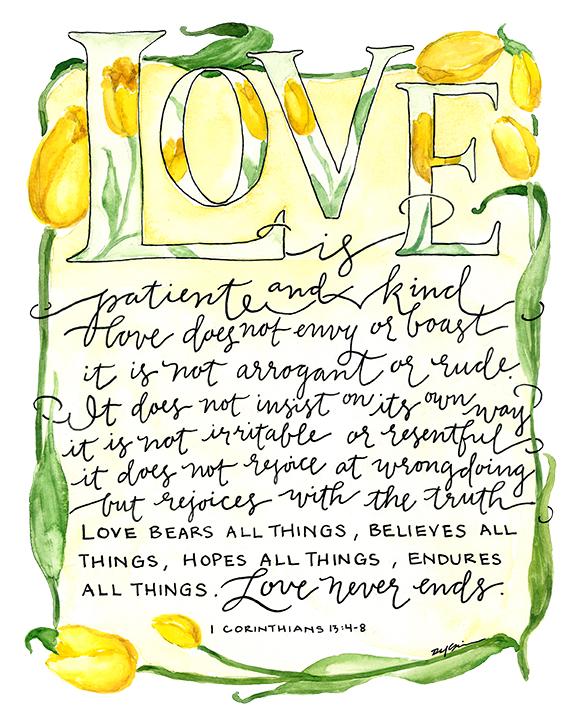 LOVE+IS+Web.jpg