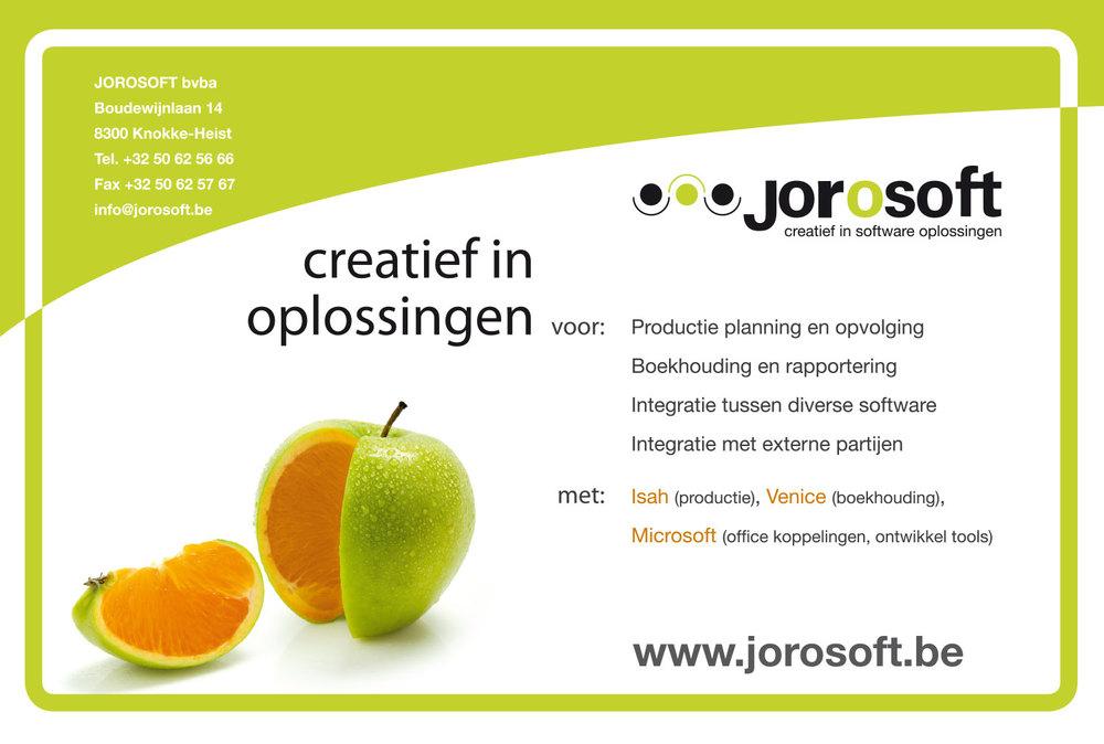 AD-JOROSOFT_230x155_N-1.jpg