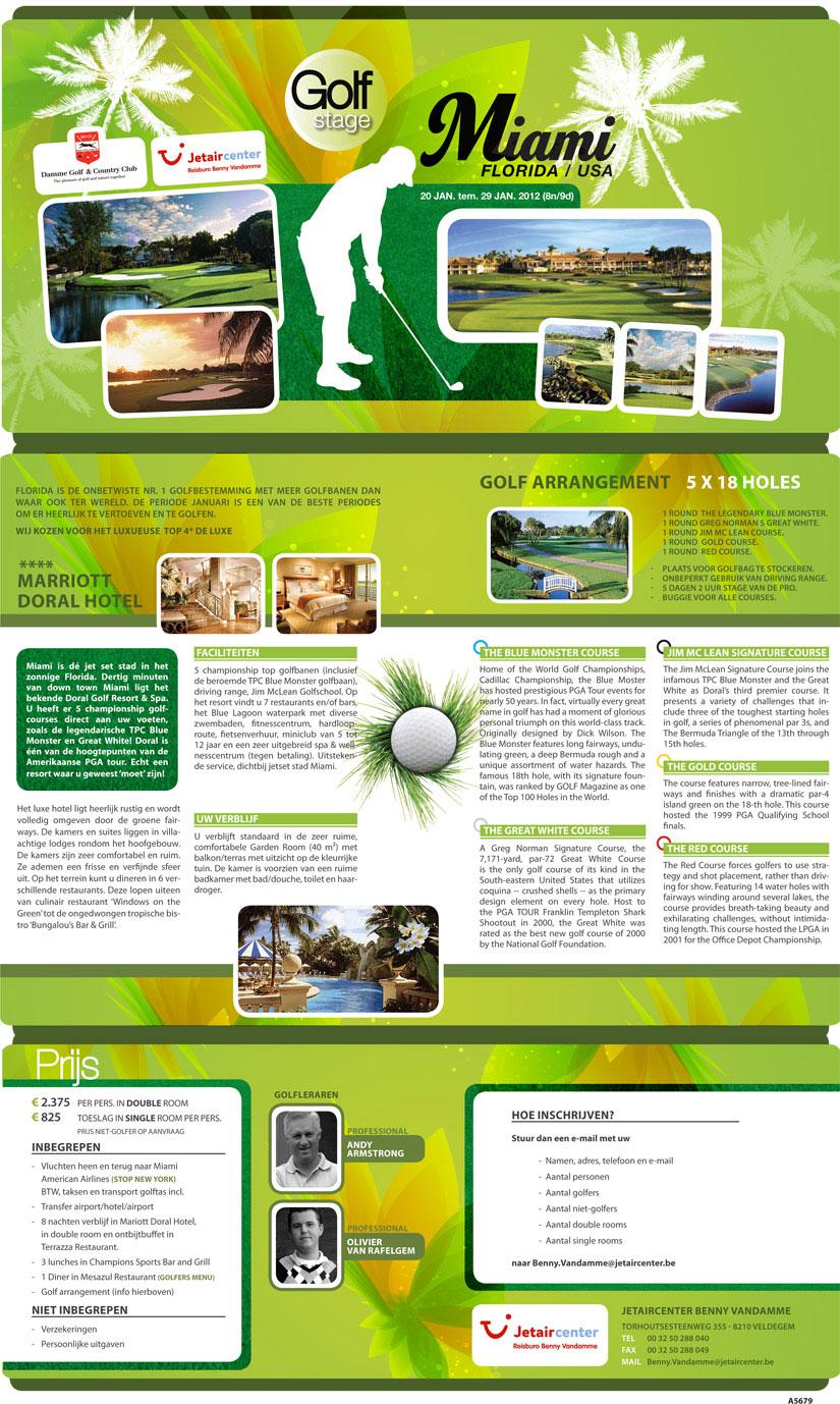 GolfStage_Online_DEF2.jpg