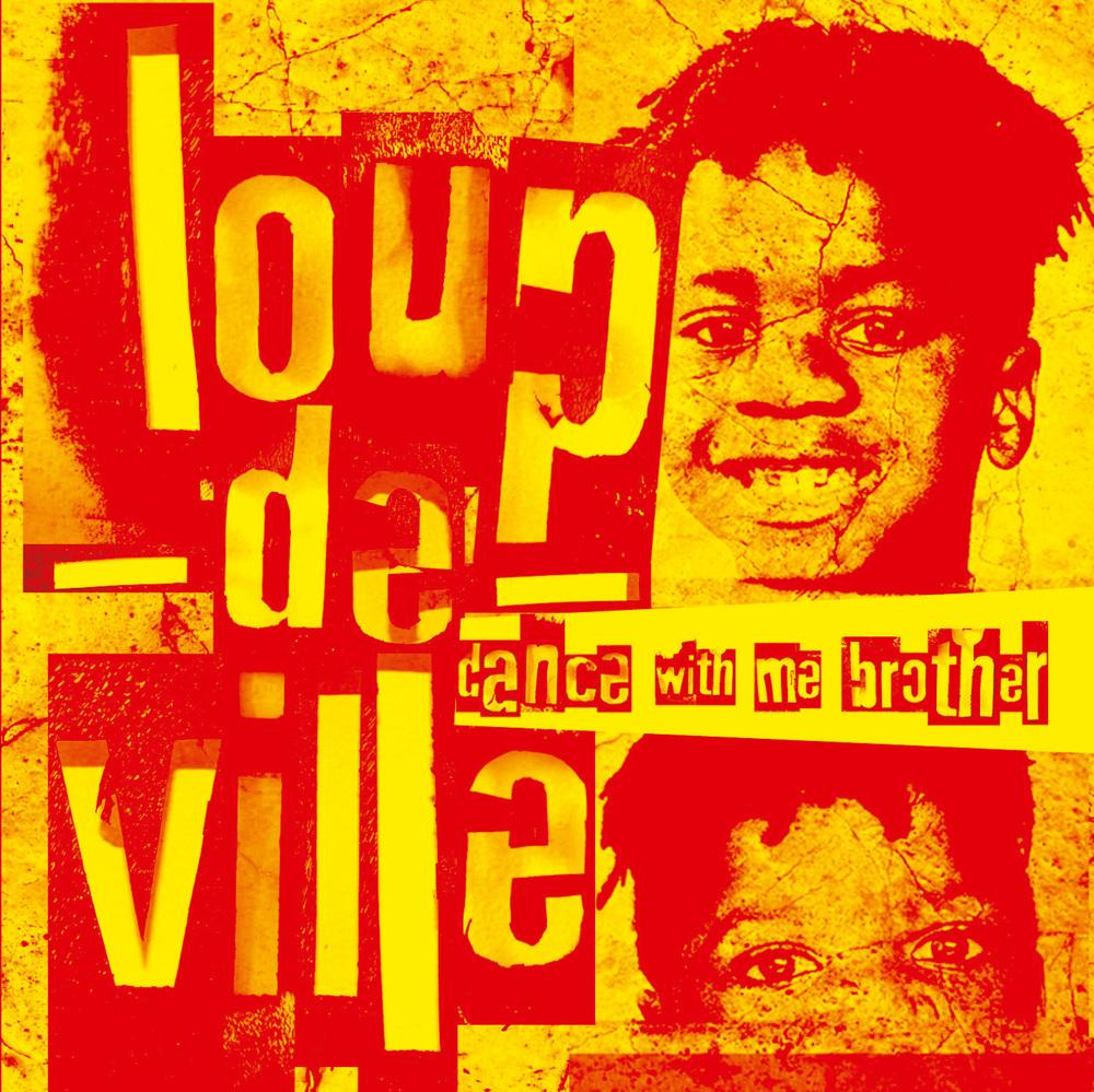 Loup_de_ville_neww.jpg