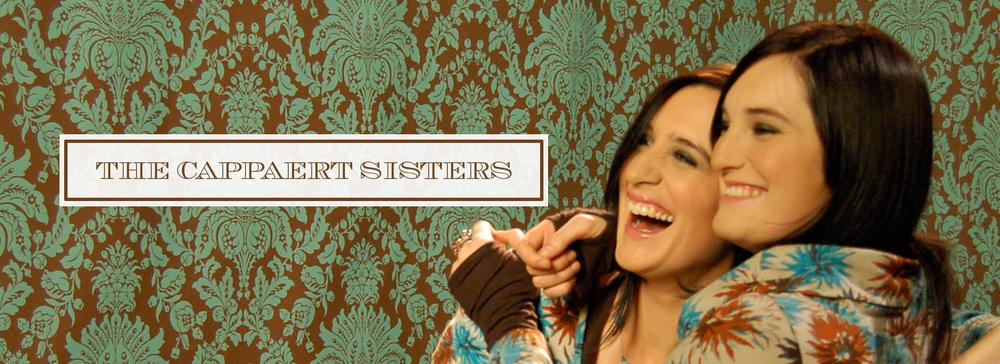 header-the-cappaert-sisters-met-titeltje.jpg