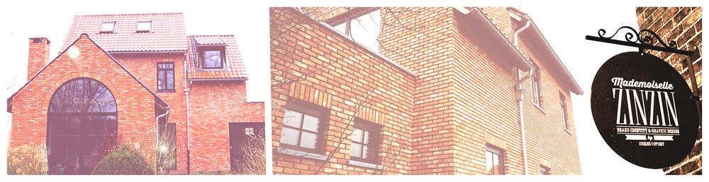 Huis_compilatie3.jpg