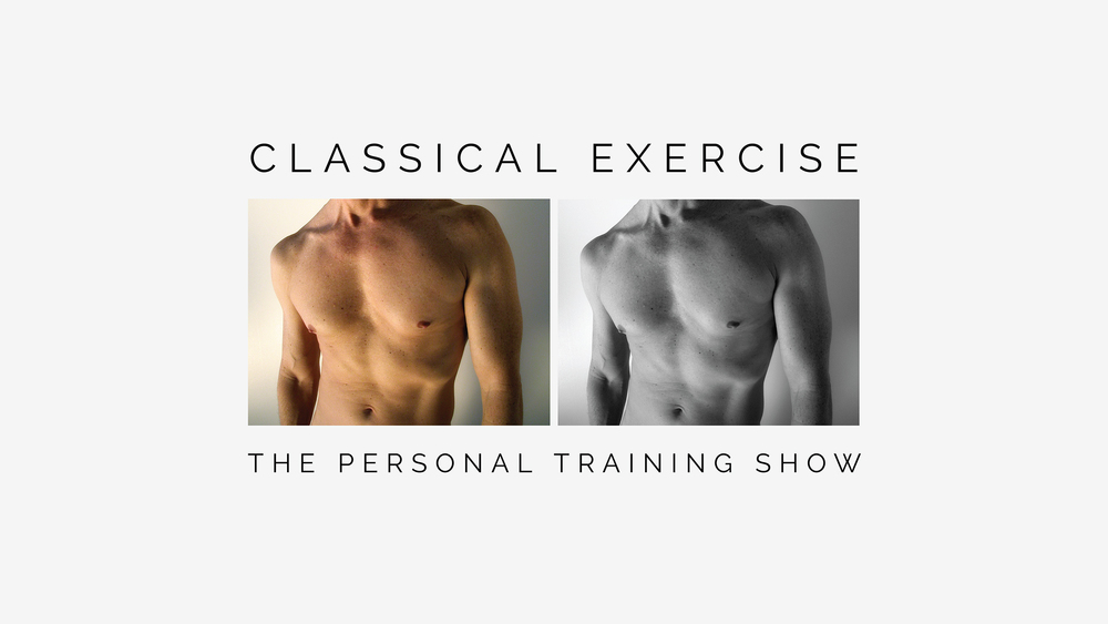 Classical Exercise