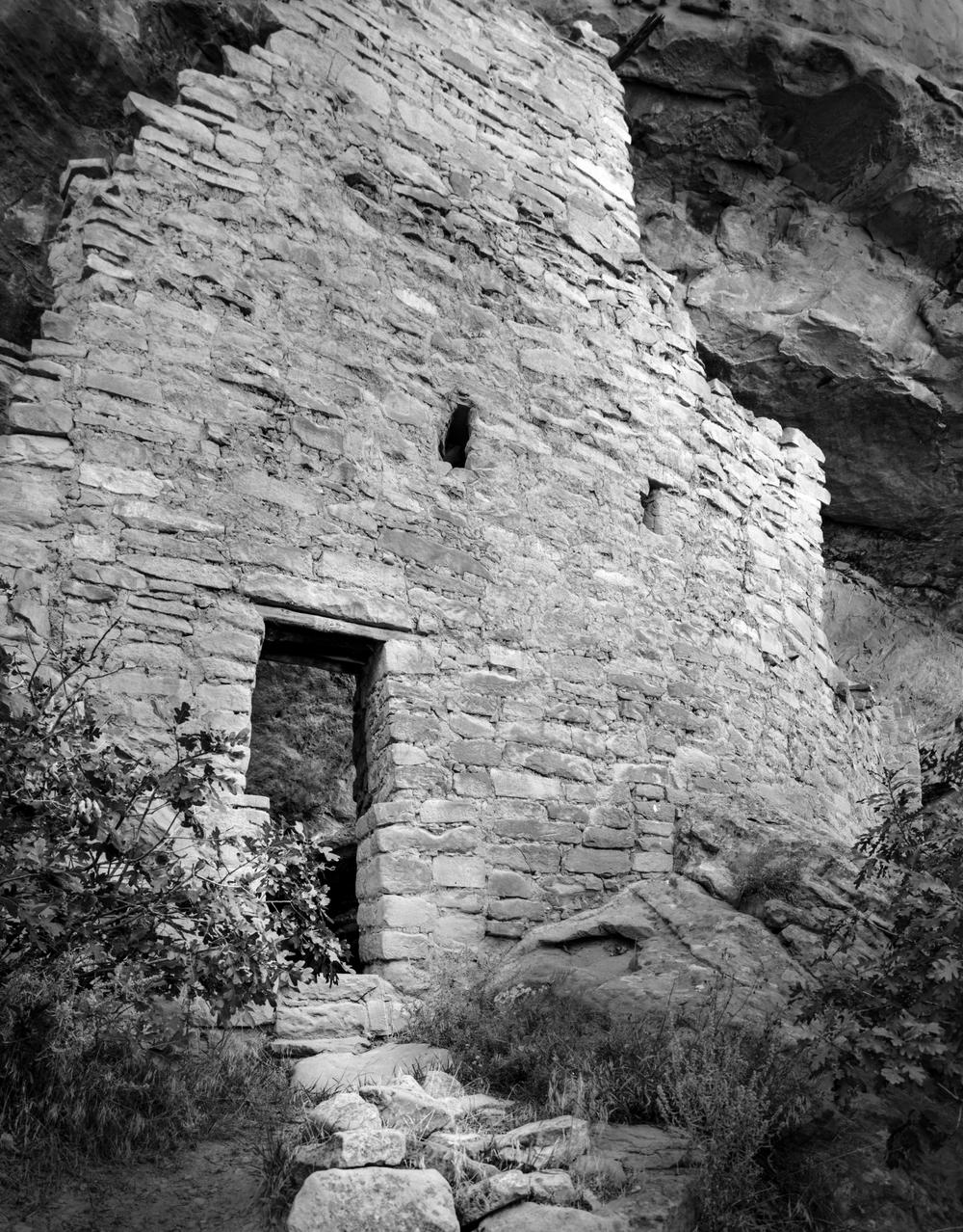 Mesa Verde 4x5_1.jpg