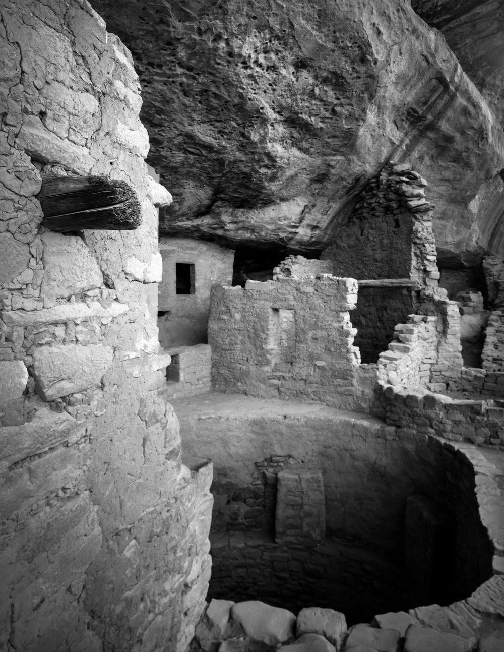 Mesa Verde 4x5_2.jpg