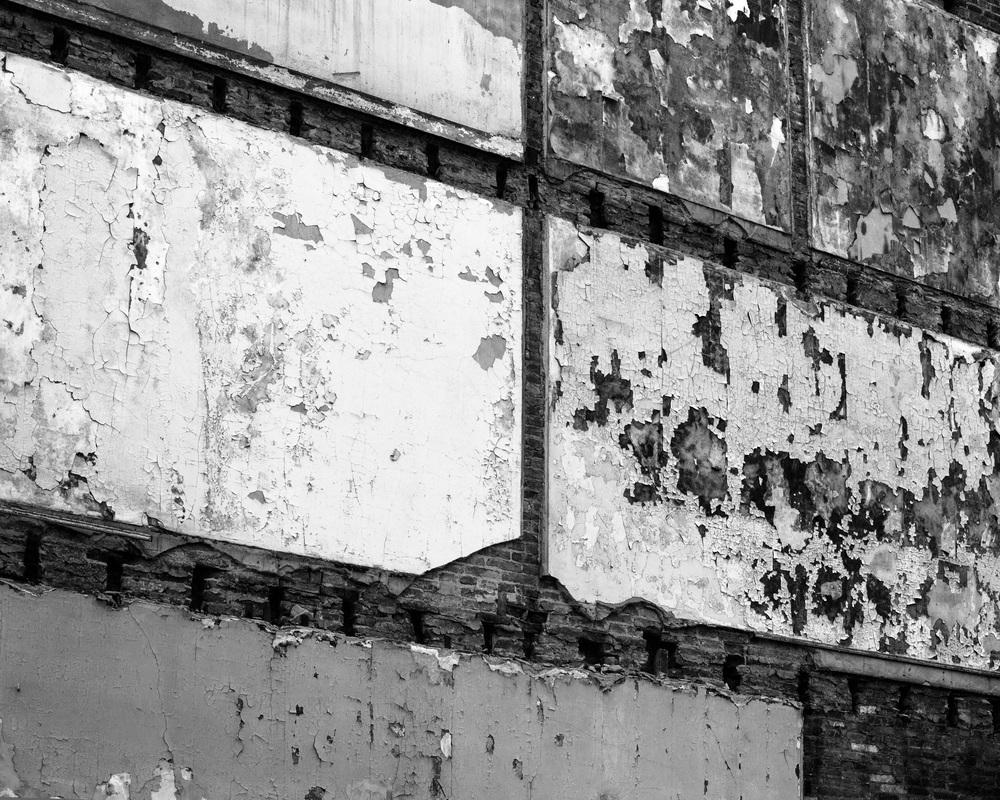 urban snaps-88.jpg