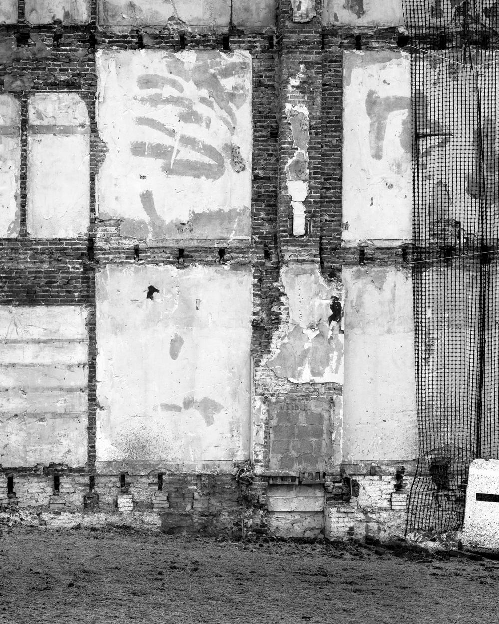 urban snaps-80.jpg