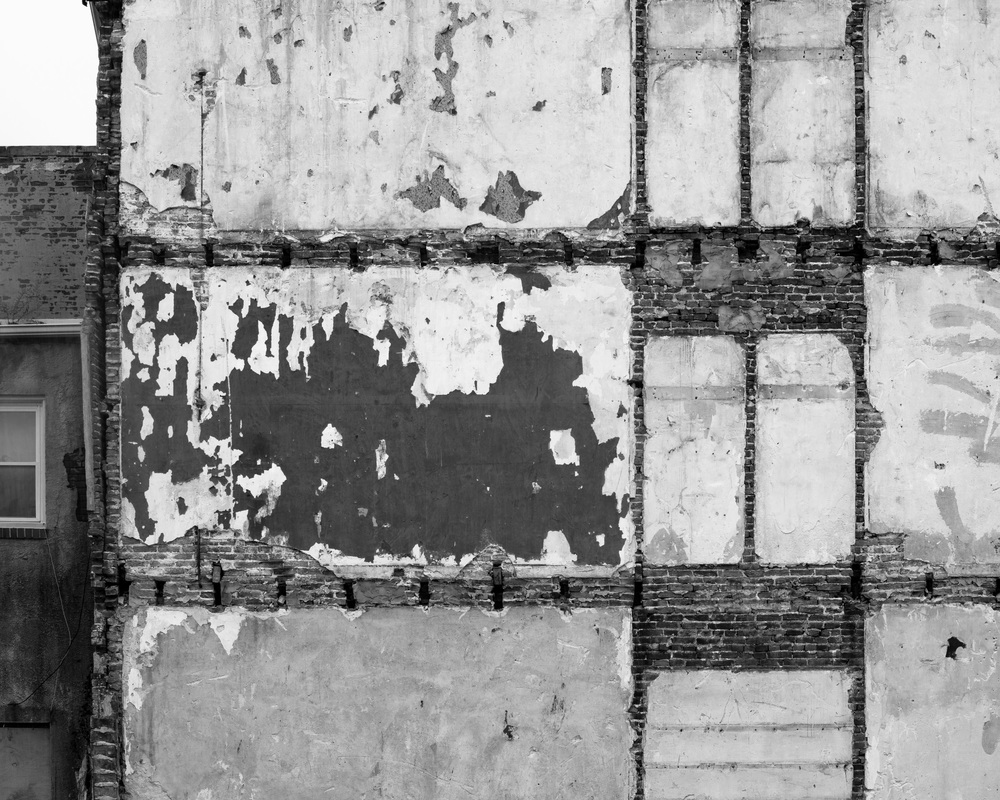 urban snaps-83.jpg