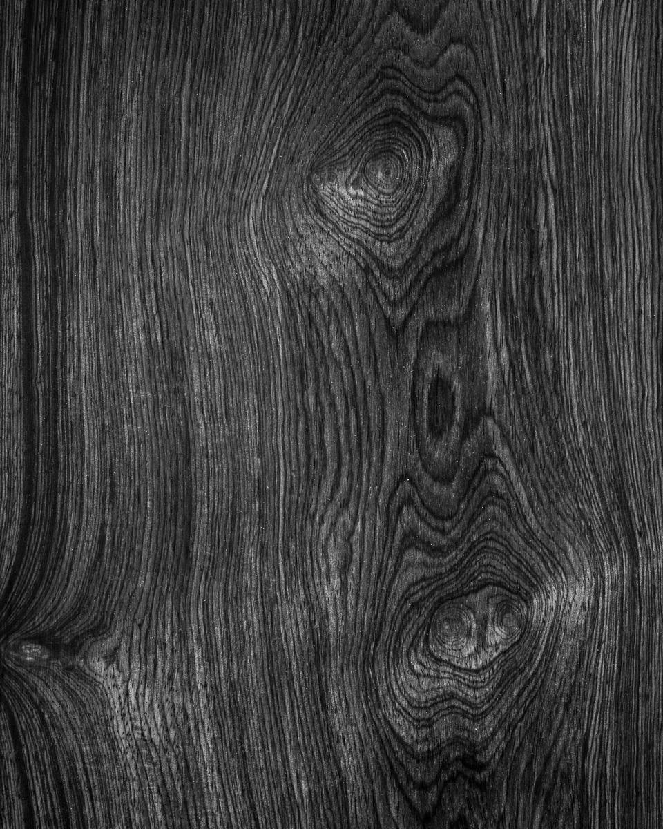 Luthiery-2.jpg