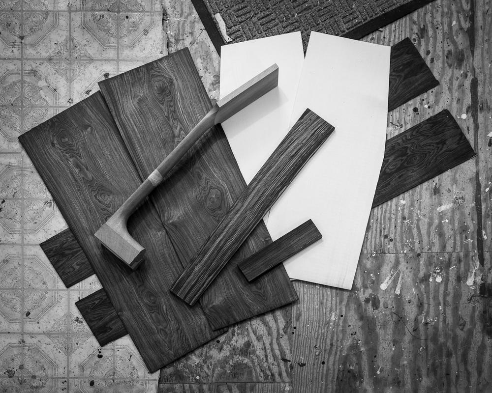 Luthiery-1.jpg
