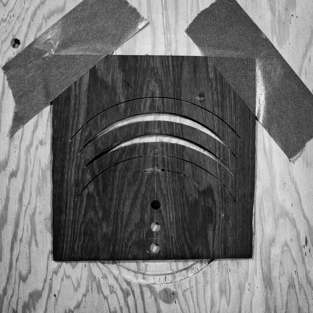 Luthiery-13.jpg