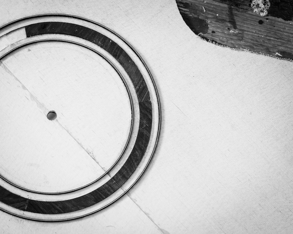 Luthiery-15.jpg
