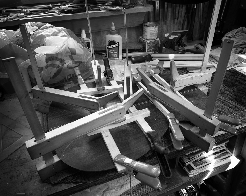 Luthiery-23.jpg