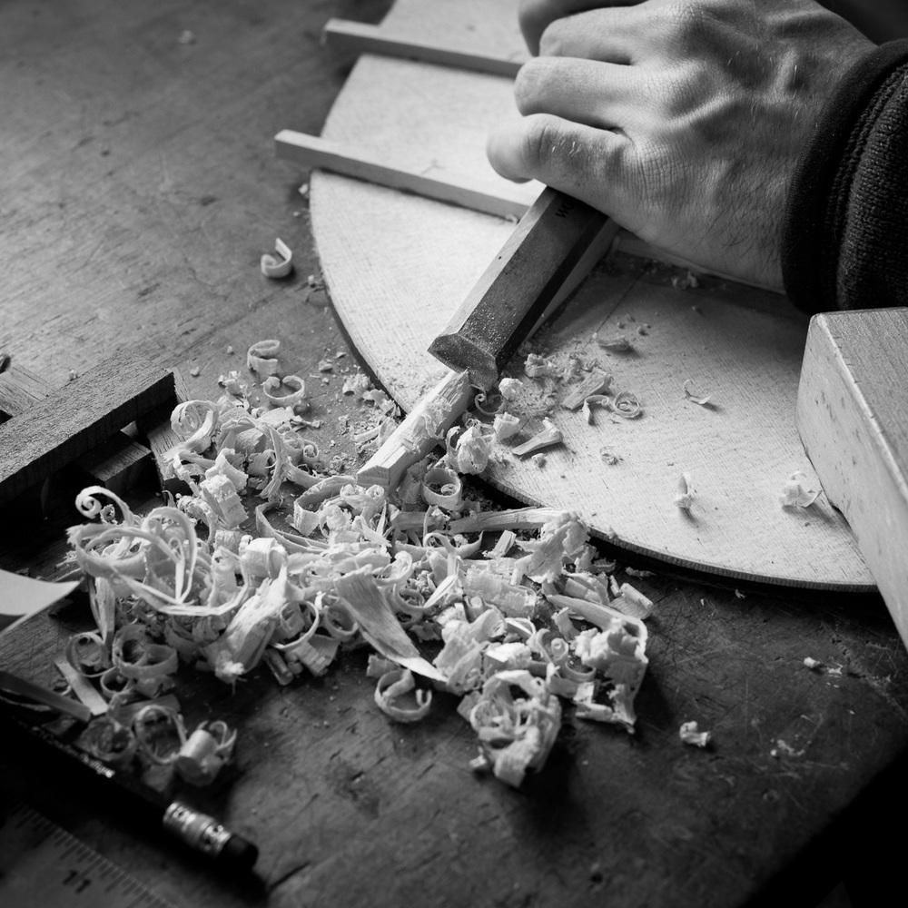 Luthiery-29.jpg