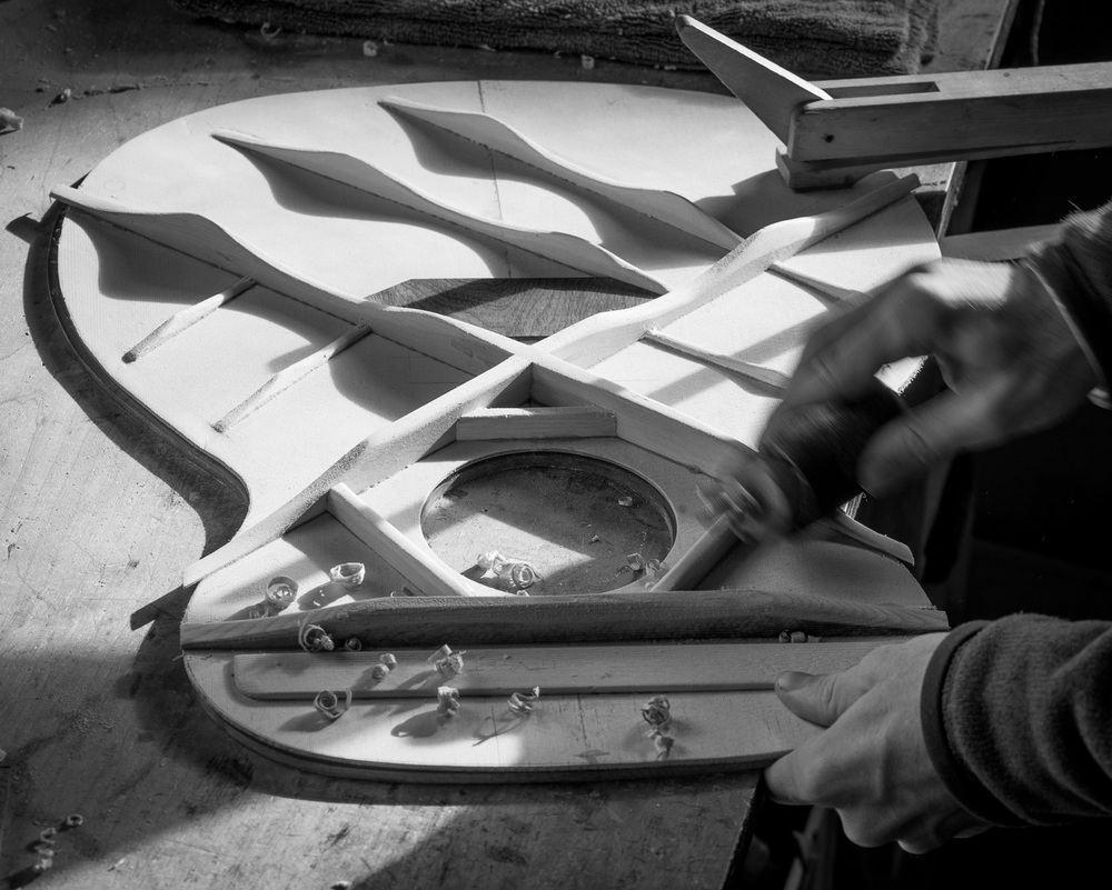 Luthiery-31.jpg