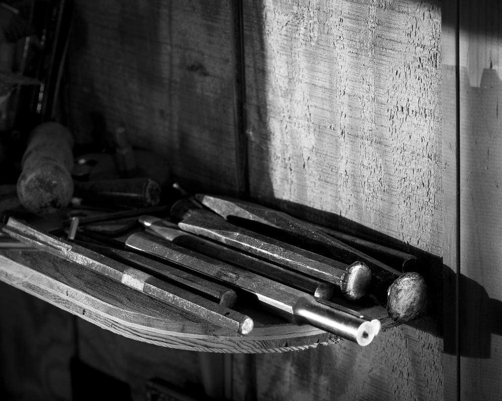 Luthiery-36.jpg
