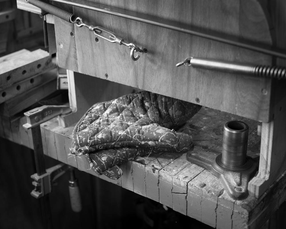 Luthiery-40.jpg