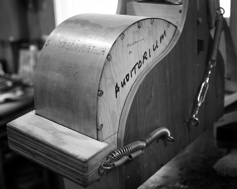 Luthiery-39.jpg