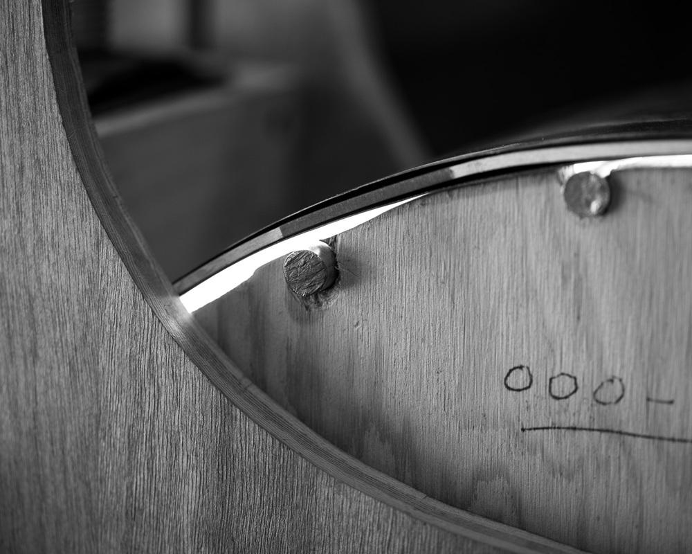Luthiery-42.jpg