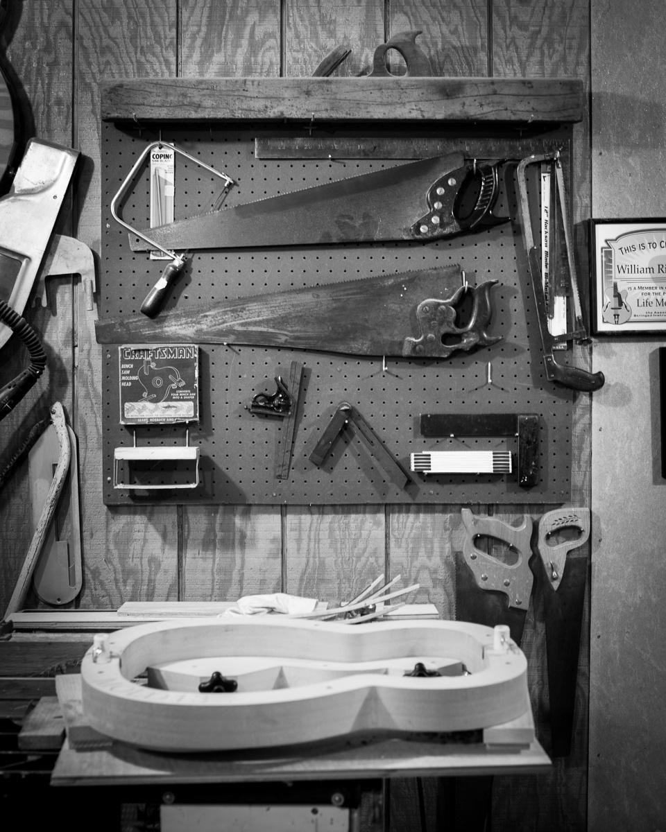 Luthiery-45.jpg