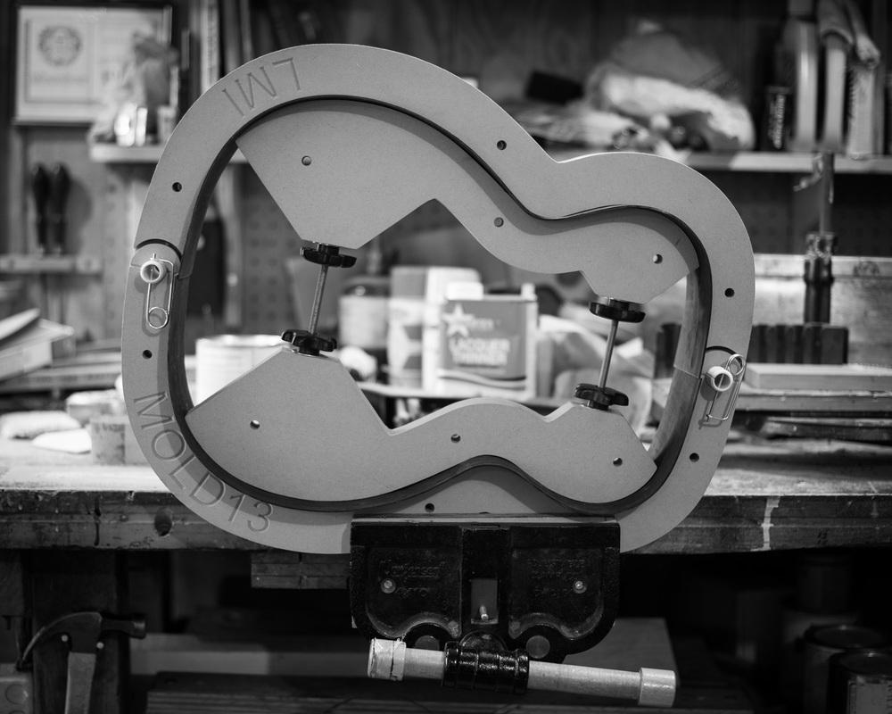 Luthiery-46.jpg
