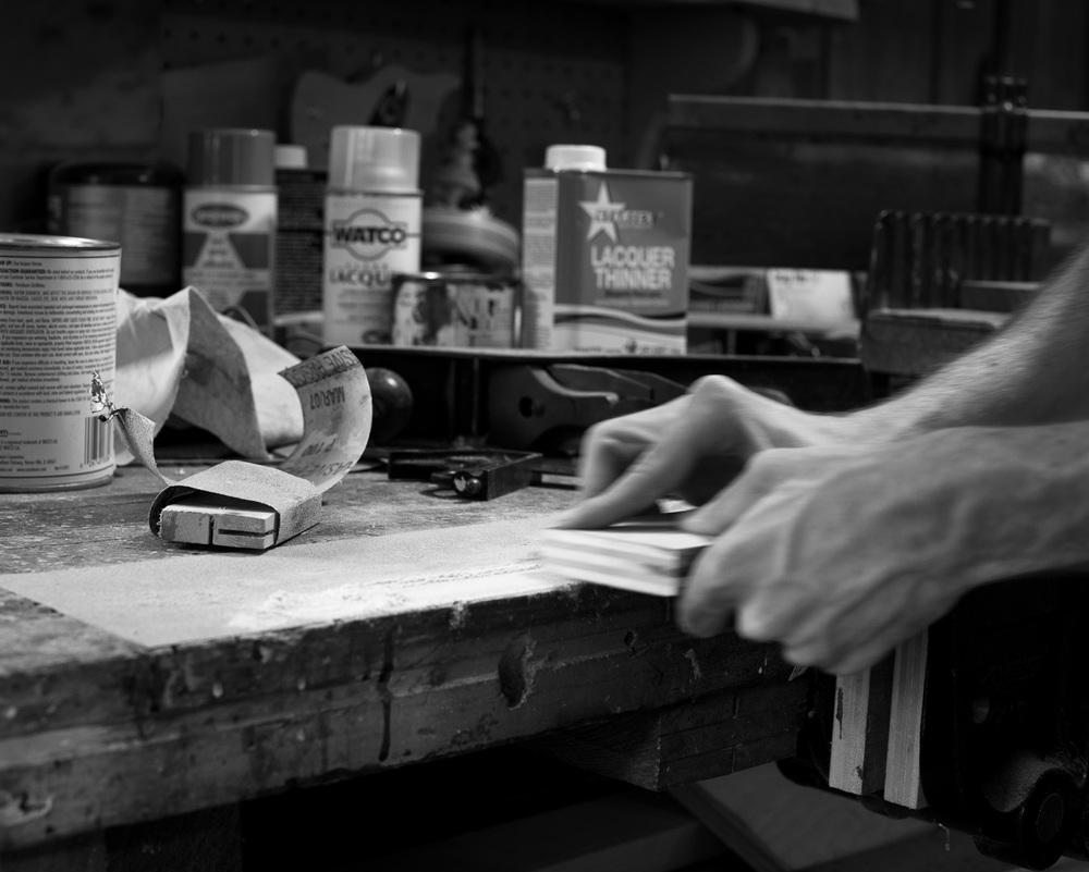 Luthiery-59.jpg