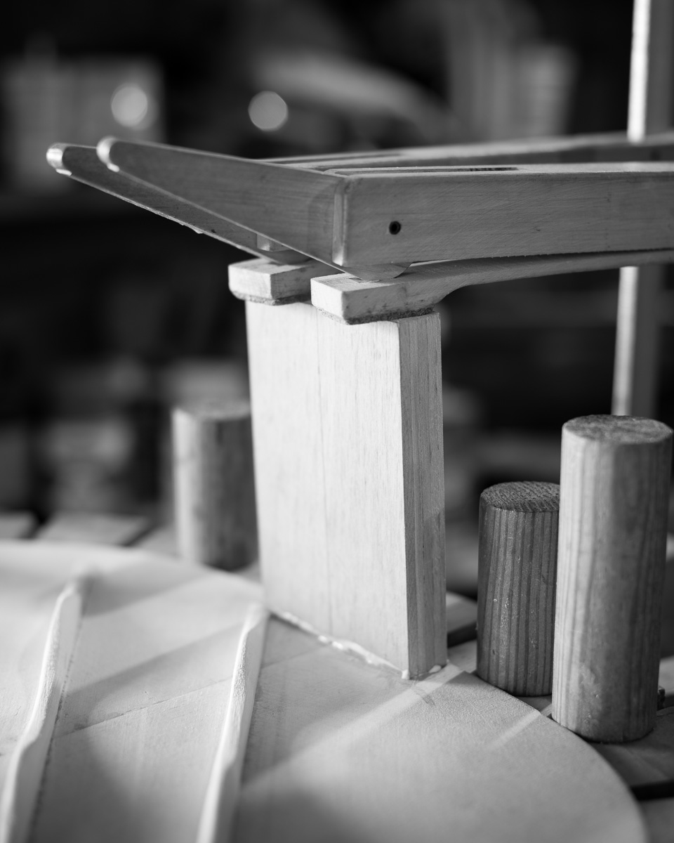Luthiery-60.jpg