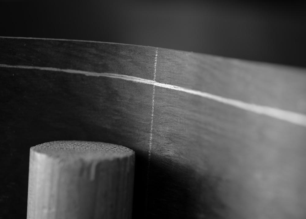 Luthiery-64.jpg