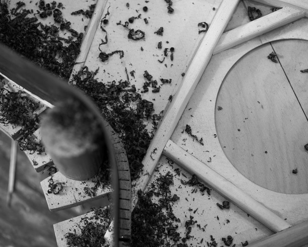 Luthiery-66.jpg
