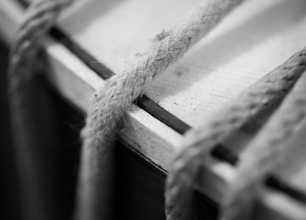 Luthiery-74.jpg