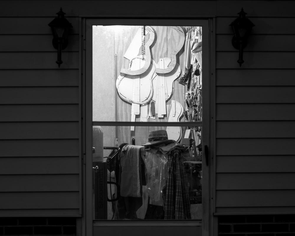 Luthiery-77.jpg