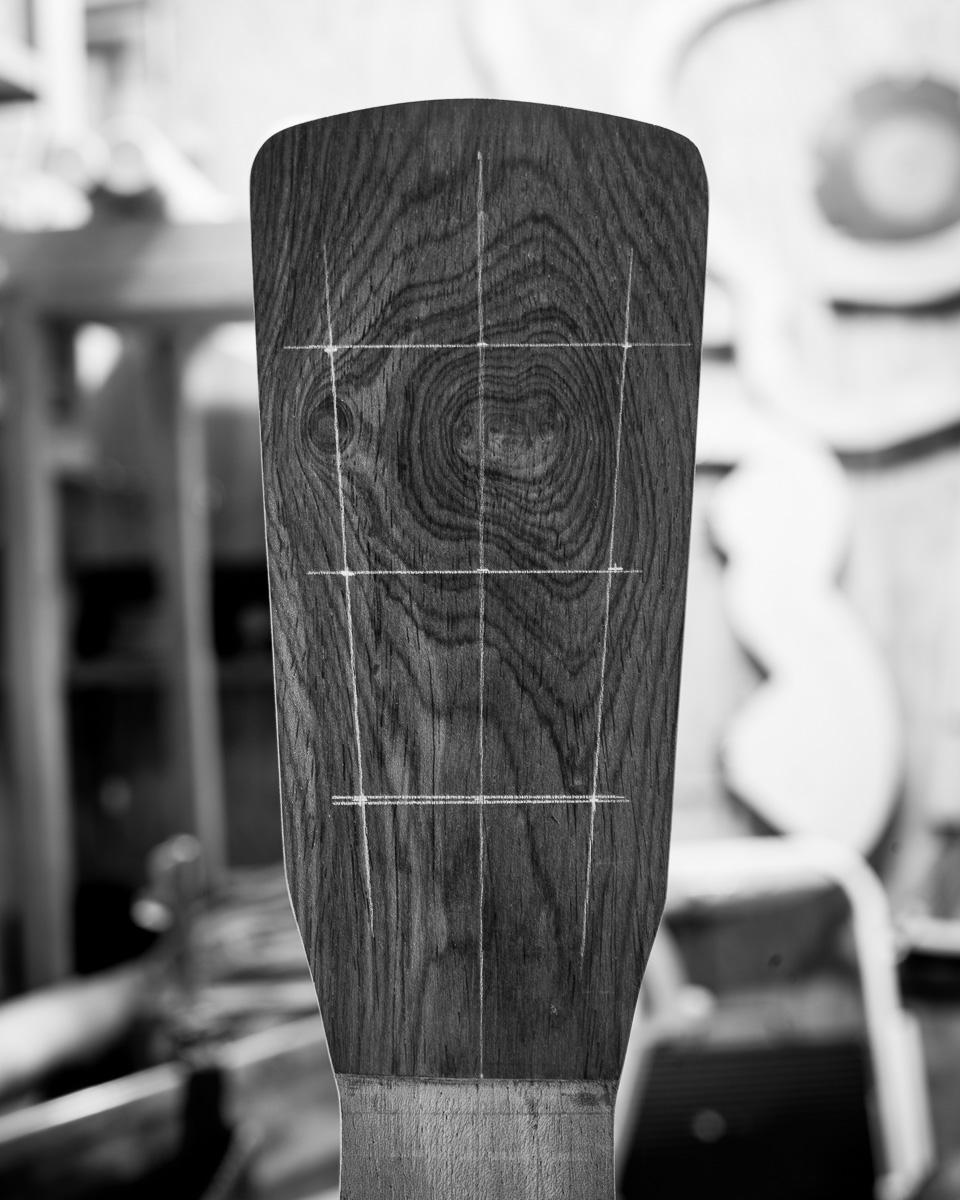 Luthiery-86.jpg