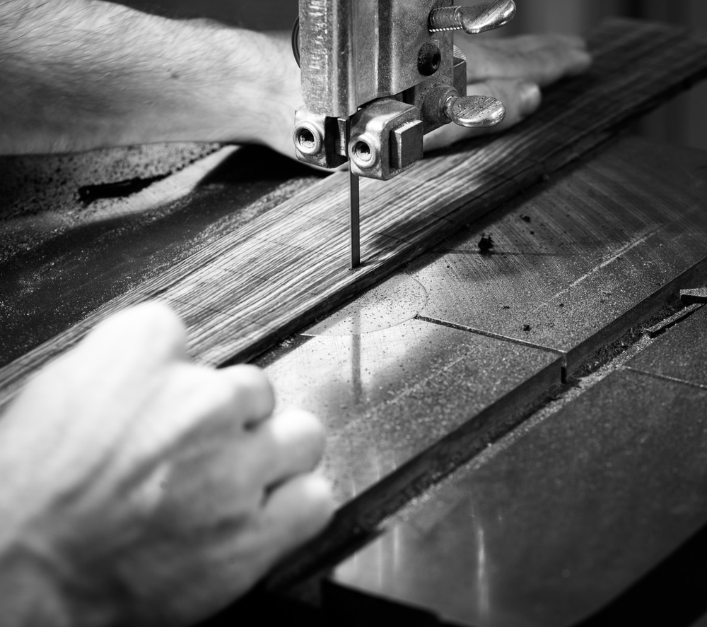 Luthiery-88.jpg