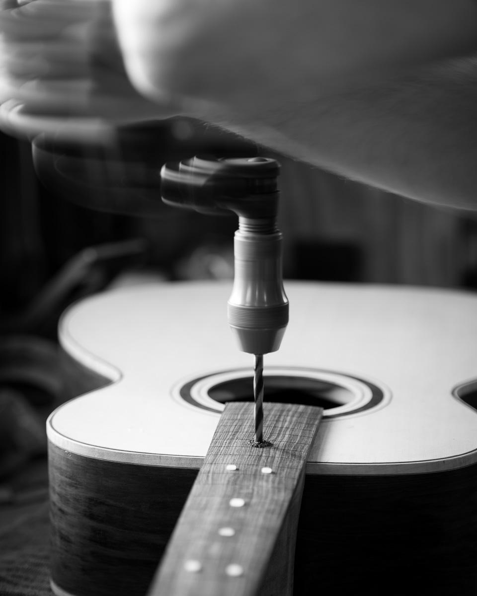 Luthiery-90.jpg