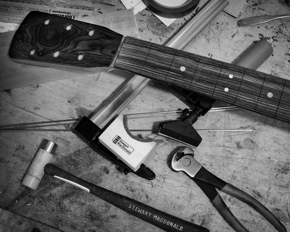 Luthiery-93.jpg