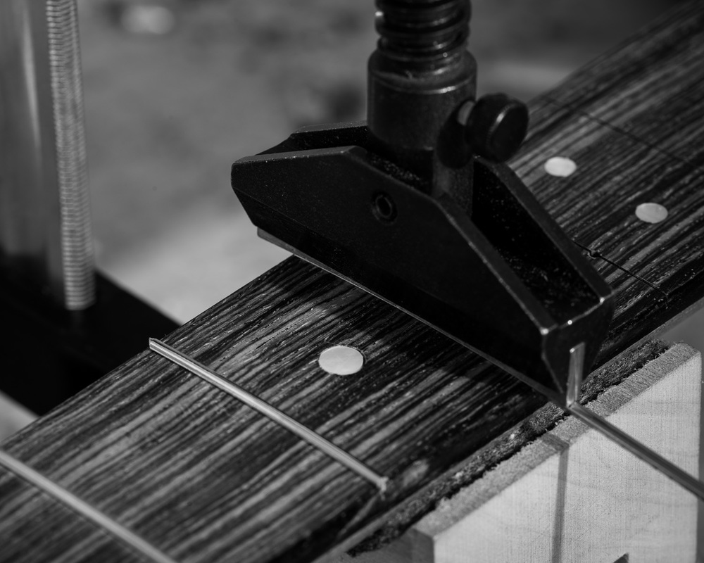 Luthiery-94.jpg
