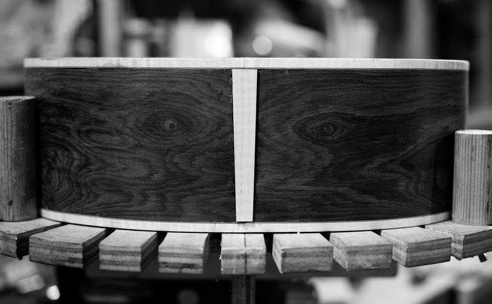 Luthiery-96.jpg