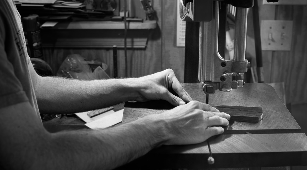 Luthiery-104.jpg
