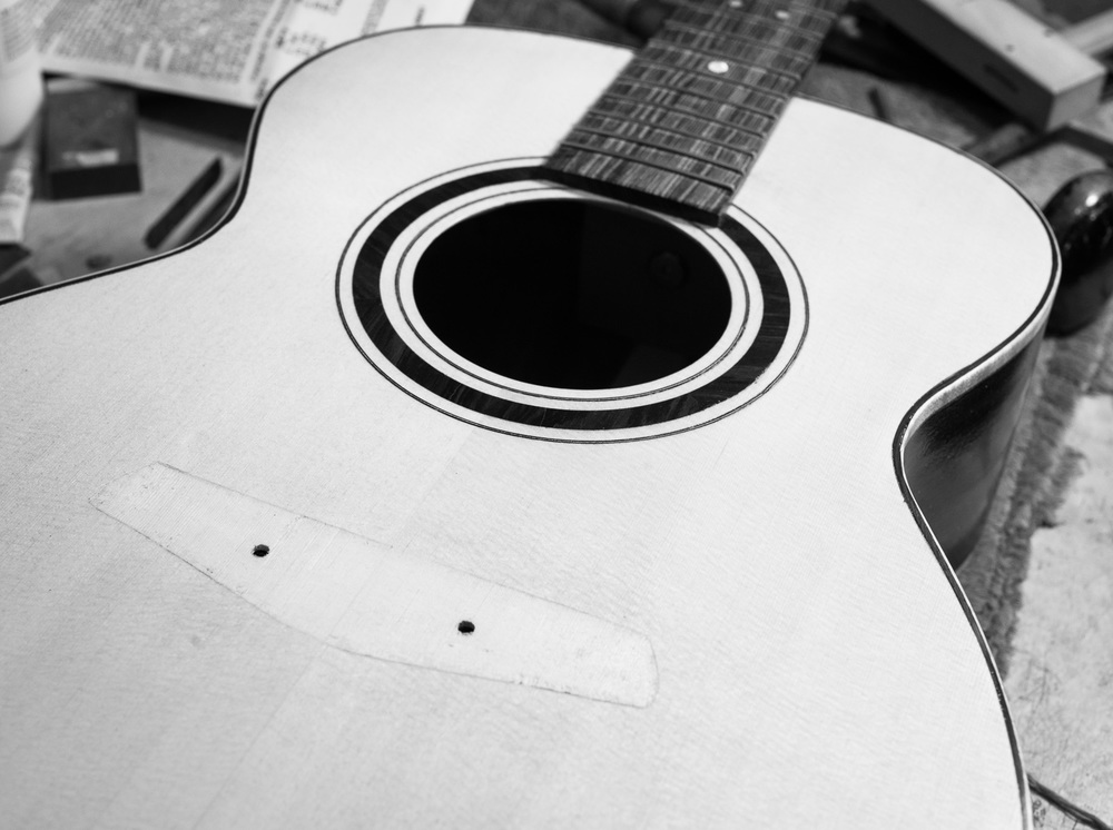 Luthiery-106.jpg