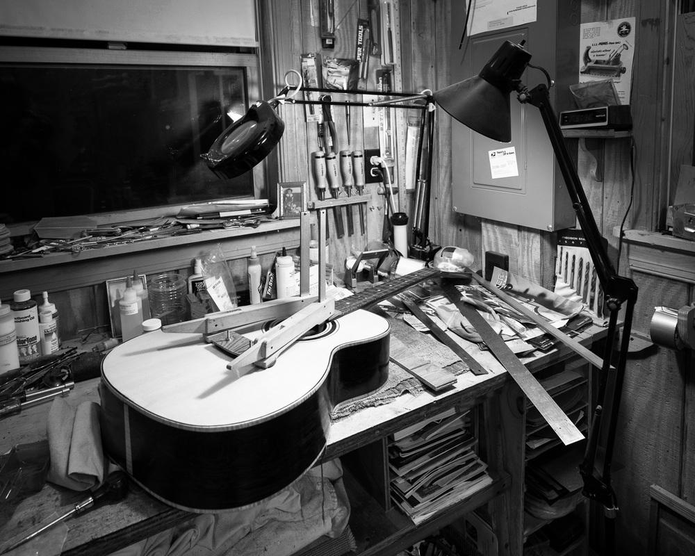Luthiery-107.jpg